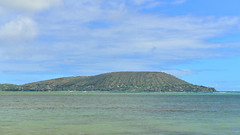 Pearl Harbour | Honolulu | Hawaii (Ben Molloy Photography) Tags: benmolloy ben molloy photography travel nikon d800 hawaii hawai usa