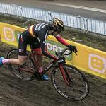 Cyclocross Hoogerheide 2018 218 thumbnail