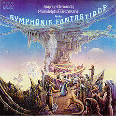 Berlioz Symphonie fantastique - Ormandy RCA 1 (sacqueboutier) Tags: vintage vinyl vinylcollection vinyllover vinylnation vinylcollector lp lplover lps lpcollection lpcover lpcollector lpcoverart lpcoverlover records record classical classicalmusic music wilotsky