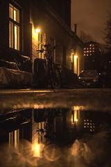 Street Vision (Cederquist Christoffer) Tags: flamelightpeopledarkgrindersmokecalamitylamphousecitywinterbuildinghomevehicleeveninglandscapecandlearchitecturetravel