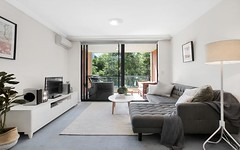 15304/177-219 Mitchell Road, Erskineville NSW