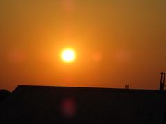 火球 画像49
