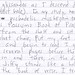 Automatic Writing Project #2 pg 66 #2