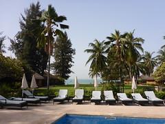 SenegalLeSalyHotelMbour002 (tjabeljan) Tags: lesalyhotel hotelsaly saly mbour senegal westafrica afrika salyhotel kras tui senegalinvolgelvlucht