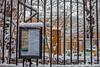 20180208-La neige à Paris©Jean-Marie Rayapen-0005 (lindsays-photography) Tags: paris neige neigeàparis snowinparis snow parisnotredame laseine snow2018paris neigeàparis2018 bonhommedeneige