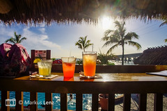 Cocktailbar (Markus Lenz) Tags: amerika bar bauwerkegebäude cocktail cocktailbar diewelt ernährung florida floridakeys gastronomie getränke himmel morgensonne naturlandschaft orte orteallgemein restaurant sonne sonnenuntergang sunsetgrille usa vereinigtestaaten