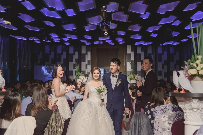 桃園婚攝,來福星婚攝,來福星婚宴,新祕茲茲,Fina茲茲,婚禮紀錄,MSC_0077