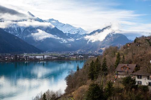 Interlaken_BasvanOort-32