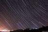 Trails in the sky (fabioluisi90) Tags: star trails scie stelle nikon d3200 samyang 14mm basilicata corletoperticara winter sky astronomy astrophotography longexposure