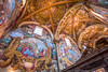 _certosa_pisa_italy_95850046 (isogood) Tags: pisa cathedral renaissance barroco italy tuscany church religion christian gothic pisano charterhouse pisacharterhouse calci carthusian frescoes