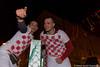 k2018-221 (mateobarisicdujmovic) Tags: riječki karneval 2018 krk povero keko