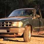 Ford Explorer XLT 1995 thumbnail