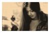00001119_Portrait (Tuan Râu) Tags: 1dmarkiii 14mm 100mm 135mm 1d 1dx 2470mm 2018 50mm 70200mm canon canon1d canoneos1dmarkiii canoneos1dx chândung portrait bw black blackandwhite white đentrắng đen đenvàtrắng trắng beautiful thiếunữ women smiling tuanrau tuan râu tuấnrâu2018 httpswwwfacebookcomrautuan71