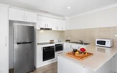 36/117 Redfern Street, Macquarie ACT