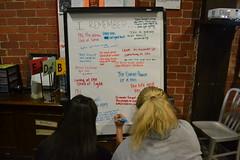 DSC_0055 (826LA and The Time Travel Marts) Tags: fieldtrips echopark students writing poetry volunteer epfieldtrips1718 echoparkfieldtrips1718 echopark1718 fieldtrips1718 field trips 2017 2018 1718 826la