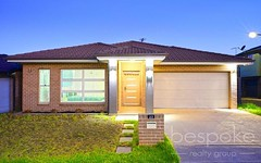 22 Binyang Avenue, Glenmore Park NSW