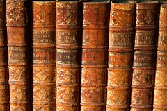 Old books (mariannedeselle (slowly catching up)) Tags: books oldbooks broadsworthhall southyorkshire england