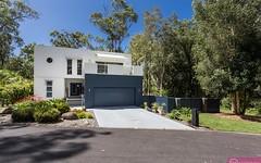 56 Moller Drive, Sawtell NSW