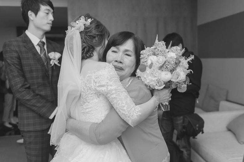 新秘小淑,香江匯,香江匯婚宴,香江匯婚攝,南方莊園婚宴,婚禮紀錄,Cheri婚紗包套,Cheri婚紗,裸紗,MSC_0056