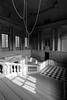 IMG_7218 (Nicolas CHANOINE) Tags: châteaudeversailles château versailles castel france paris lustrecristalswarovski swarovski nicolas chanoine nicolaschanoine