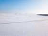 jäällä #012 (miemo) Tags: balticsea dji mavic mavicpro aerial boat drone europe ferry finland helsinki horizon ice landscape lauttasaari sea ship sky snow sunlight vattuniemi winter uusimaa fi