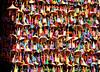happy dog year (sculptorli) Tags: 狗年快乐 lunanewyear happynewyear 新年快乐 colours chinesenewyear 狗年 dogyear 狗 中國 中国 新年 恭喜发财 恭喜發財 colors abstract festival chinese newyear lunarnewyear 大年初一