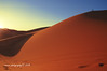 K3AR9894 (aerre64) Tags: aerre64 pentax k3 k20d marocco maroc deserto colori su msabbia atlante
