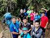 DSC_0026 (Wilson Chin) Tags: borneoexplorer mountrawan rawan gunungrawan hiking mount wilson chin