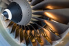 CFM56-7B (gc232) Tags: cfm56 cfm cfm567b boeing 737 jet engine