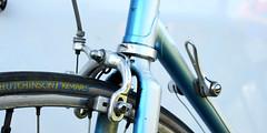Cycles_214_N°028_2017_SANNINO_198X_0015 (wapdawap - Cycles 214) Tags: sannino mauro columbus galli criterium kl 3ttt maillard san marco concor supercorsa italian handmade