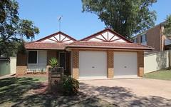 30 Mackellar Street, Casula NSW
