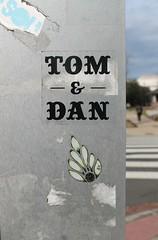 01a.TomDan.WDC.15February2018