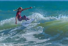 ESA Surfer