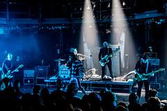 20180217_Romano Nervoso_Botanique-6 (enola.be) Tags: romano nervoso botanique 2018 geert vercauteren concert gig live enola bota brussel belgium