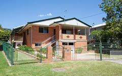 18 Baker Street, Murwillumbah NSW