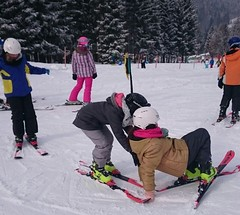 Ski4School2018-007