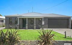 1/106 St Albans Road, East Geelong VIC