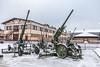 IMG_4388 (igolovach) Tags: musem military padikovo