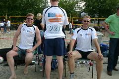 Beach 2005 (173)