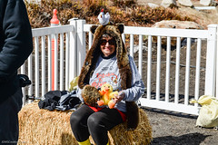 20180303-Plunge-Chicken-JDS_5734 (Special Olympics Southern California) Tags: 36degrees bigbear bigbearlake bigbearpolarplunge letr polarplunge sosc specialolympics specialolympicssoutherncaliforniainlandempire veteranspark winterstorm fundraiser