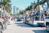 parade (fiu) Tags: 3 kings calle ocho 8th st parade tres reyes univision float fiu 2018