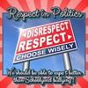 Respect in Politics (THEPUBLICGROUP) Tags: respect politics democracy