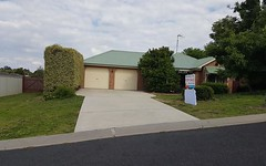 4 Ullathorne Close, Windradyne NSW