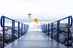 IMG_2883 (KentY009) Tags: blue harbor resort sheboygan falls us flag power plant smoke biggest tribute freedom wisconsin nature lighthouse snow ice rocks canon 6d 14mm 28 rokinon 50mm 25 40mm stm 100300mm l lens 4 56