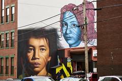 DSC06058 (joeluetti) Tags: nyc williamsburg graffiti
