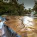 Movement - Chapadão Waterfall - Guapé/MG #2