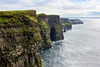 """The Cliffs of Moher & Harry Potter's Cave"" (Gareth Wray - 10 Million Views, Thank You) Tags: sea moher ocean coast strand beach seascape scape county clare galway ireland knockardakin irish o'brien's tower rocks nature wild atlantic way natural horizon geology wonder tourist cliffs scenic sand waves summer visit cliffscape nikon d810 gareth wray strabane hdr hd granite sky clouds nikkor lens photographer head 2470mm liscannor parish burren doolin sun set sunset cloghaun day cloudy vacation holiday europe outdoor landscape cliff shore water rock crag formation ridge grass harry potter cave potters"