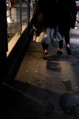 (Wellington Streets) Tags: wellington wellingtonnz wgtn nz newzealand fujifilm fujifilmxseries fujifilmnz fujifilmstreet street streetphotography streetphotographer streets