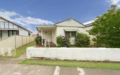 49 Hobart Road, New Lambton NSW