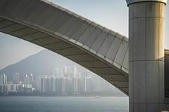 DSC03632 (africaninasia) Tags: kaitak kowloon hongkong zeiss sony sonya7ii thedarkside hk zeisslens